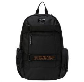 DC Ανδρική τσάντα πλάτης Beed 22L - Medium Skate Backpack